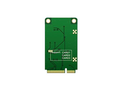 RFID插卡